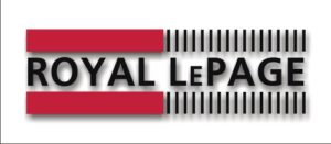 rl_catalogue_logo